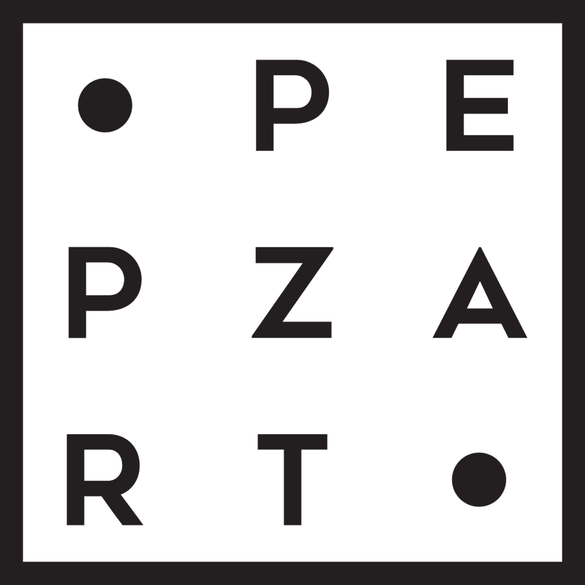 Pepzart